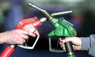 کاهش قیمت بنزین در امارات