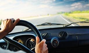 بررسی علل لرزش فرمان خودرو(1)