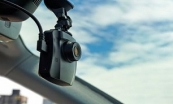 Dash cams could soon upload crash footage to 999 services