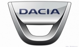 Dacia to sell electric cars when conditions allow