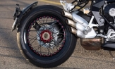 MV Agusta Issues Recall for Brutale Dragster Models