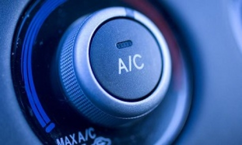 5 Tips to Get the Most Cool From Your Car Air Conditioning