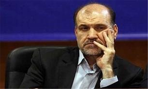 مجلس پیگیر افزایش تعرفه واردات خودروهای هیبرید