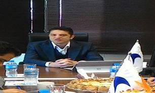 «النترا» با قیمت زیر 150 میلیون تولید می شود/ «کنا» و «i30» در راه ایران