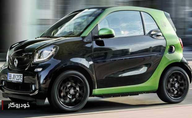 چه خودروهای جدیدی این ماه وارد بازارهای جهانی میشوند؟